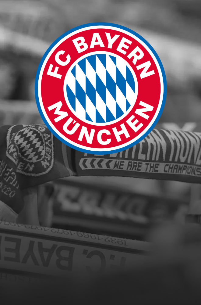Charity for Porta - Supporter FC Bayern München