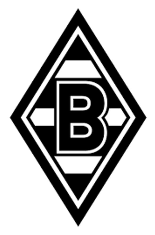 Charity for Porta - Borussia Mönchengladbach