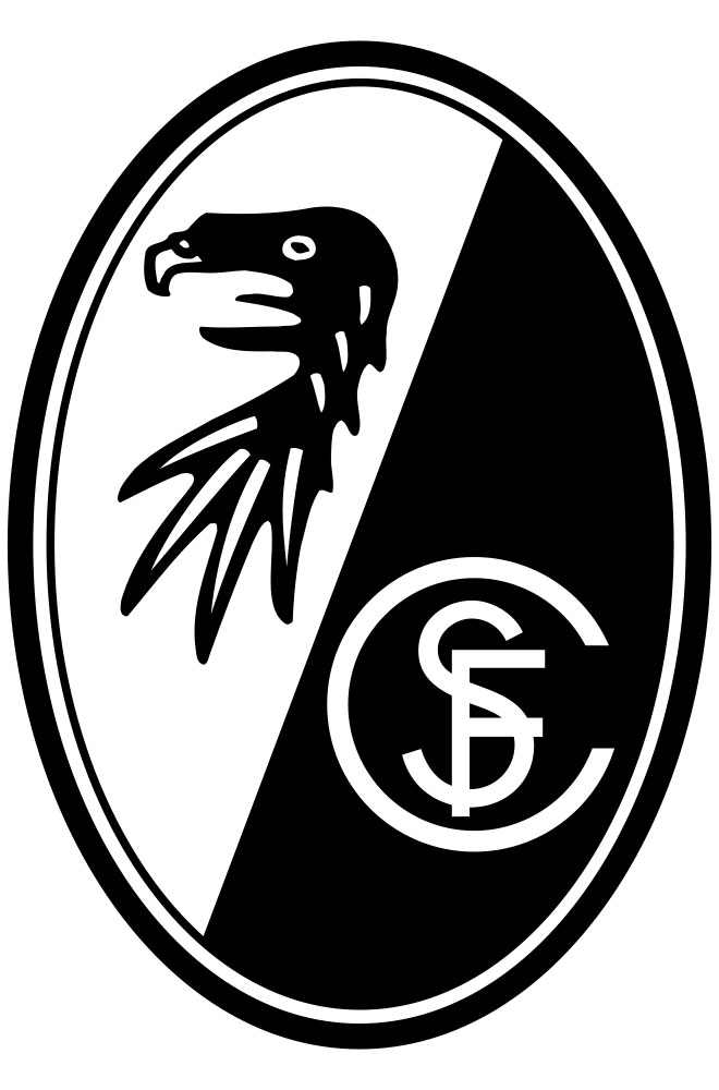 Charity for Porta - Supporter SC Freiburg