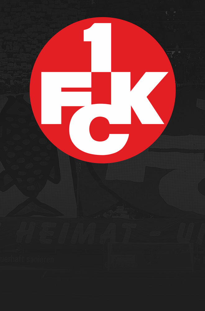 Charity for Porta - 1. FC Kaiserslautern
